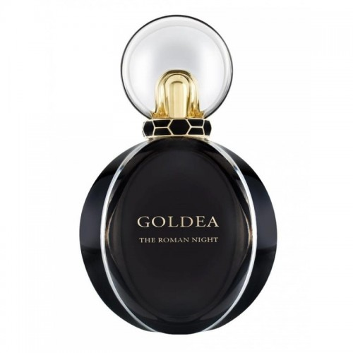 bvlgari goldea the roman night.jpg