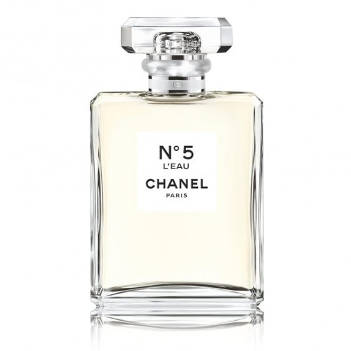 Chanel No. 5 L'Eau.jpg