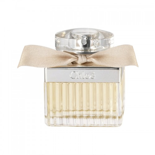 Chlo_eacute__Eau_De_Parfum_Spray_75ml_1371020673.png