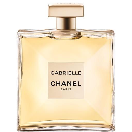 ac32f02383294f Chanel Gabrielle woda perfumowana 5 ml Odlewka.  fcff99954e4b05546f898a85f04990b9.jpg